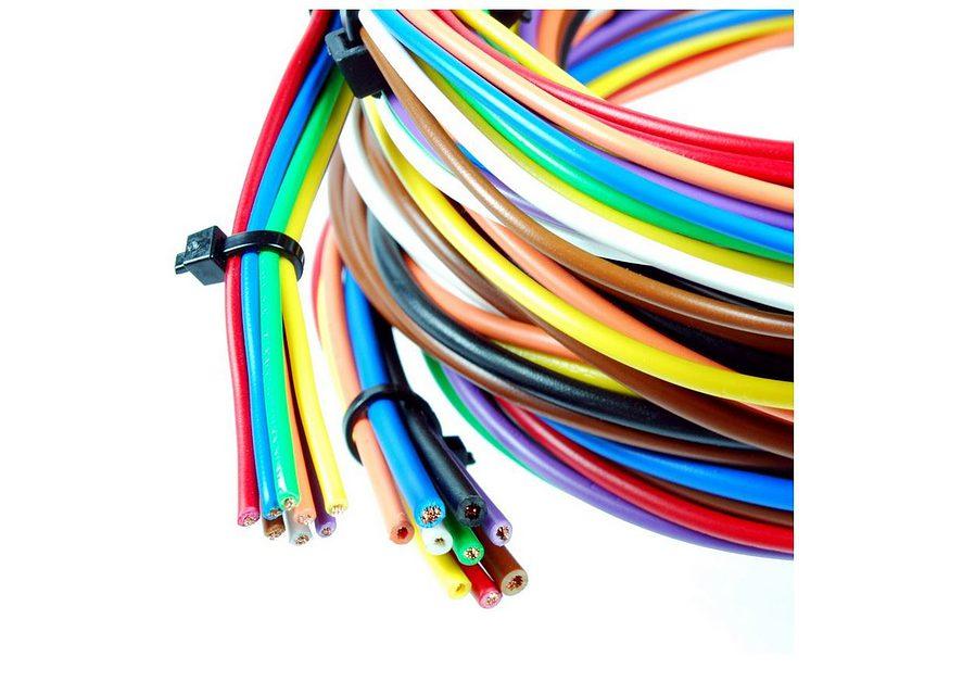 Motogadget m.unit cable kit 2