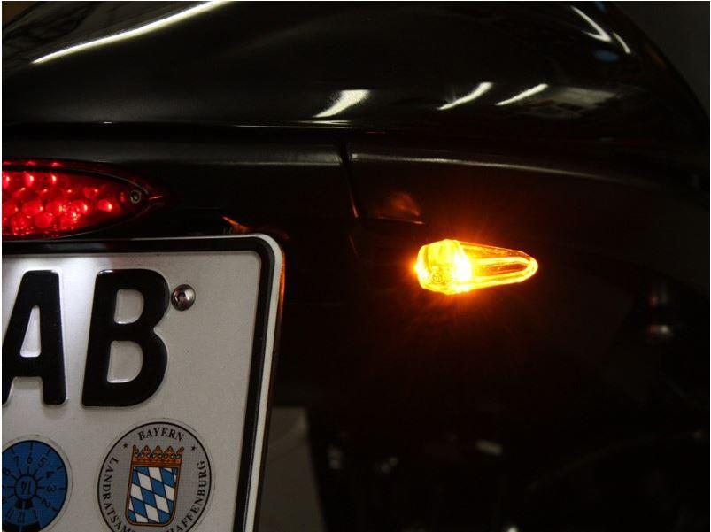 Motogadget mo.blaze ice indicator 6