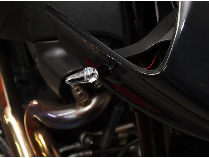 Motogadget mo.blaze ice indicator 7