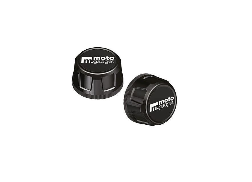 Motogadget mo.pressure 3