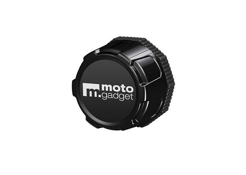 Motogadget mo.pressure 1