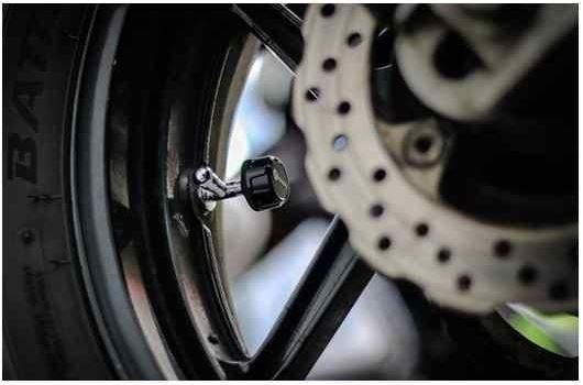 Motogadget mo.pressure 4