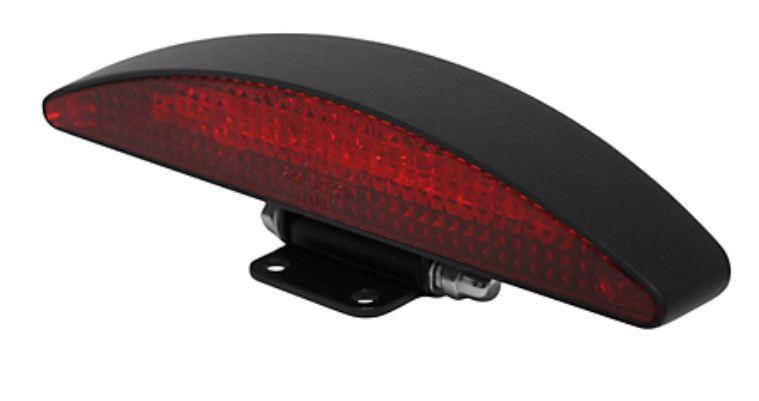 Highsider LED taillight INTERSTATE 1