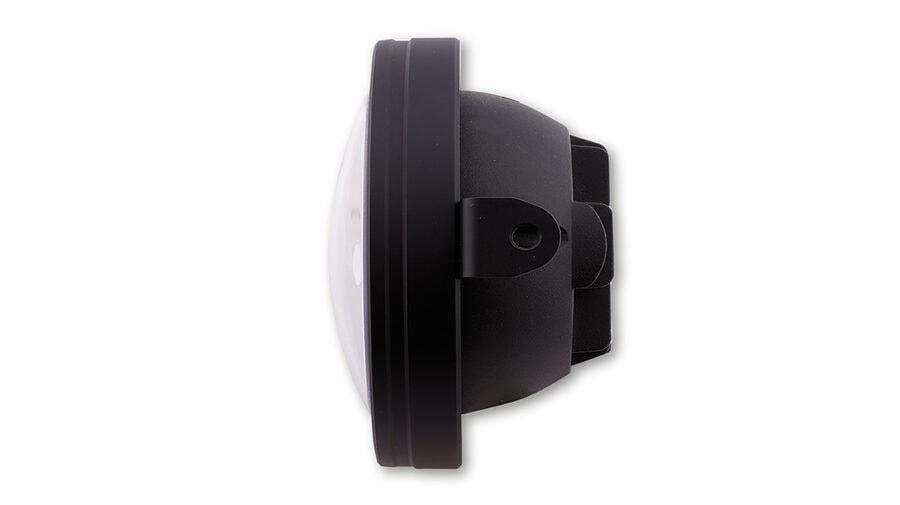 HIGHSIDER LED 5 3/4-inch Type 10 Headlight 2