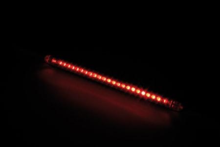 Highsider LED Taillight STRING 2