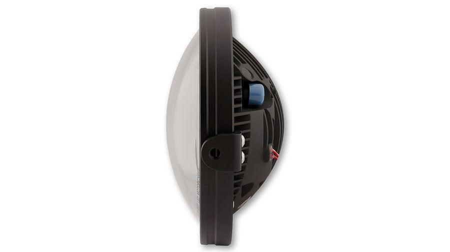 HIGHSIDER LED 7-inch Type 8 Headlight 3