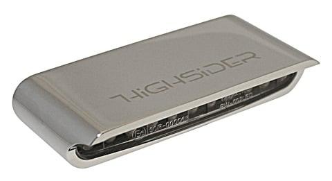 Highsider STRIPE LED tail light 4