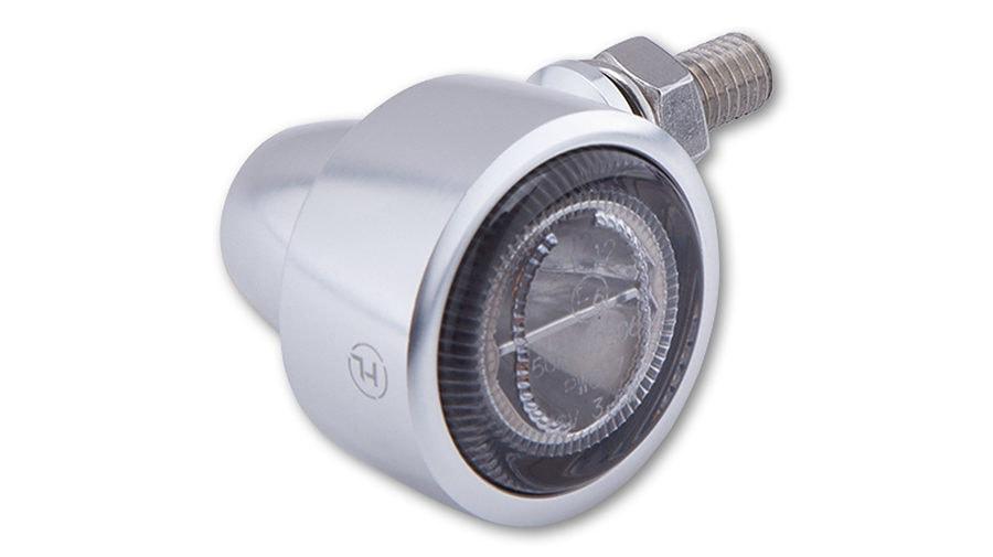 Highsider LED Classic indicators 4